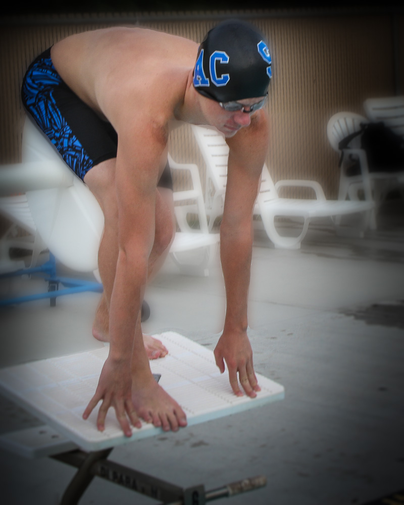 2012 Swim Pic Mason Fox