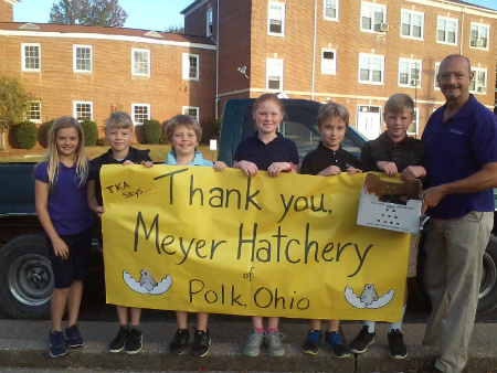 meyers-hatchery-thank-you
